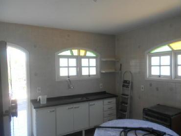 Chacara de 3 dormitórios à venda em Real Parque Dom Pedro I, Itatiba - SP