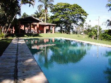 Sitio de 4 dormitórios à venda em Bairro Do Couto, Morungaba - SP