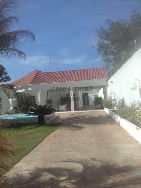 Brasília Casa em Condomínio Casa Residencial VENDA Setor Habitacional Vicente Pires (Taguatinga)