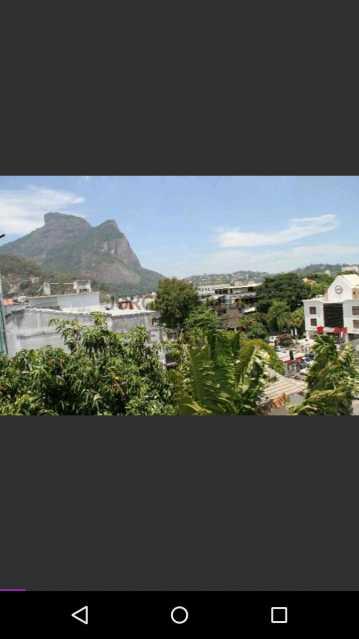 Rio de Janeiro cobertura VENDA Barra da Tijuca
