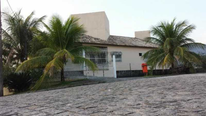 Rio de Janeiro casa condominio ALUGUEL Freguesia (Jacarepaguá)