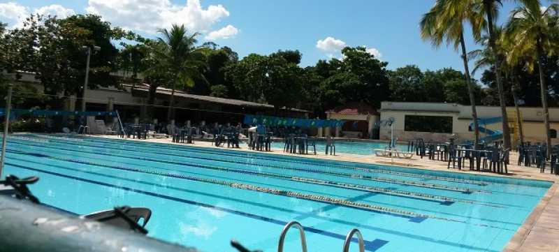 Rio de Janeiro casa condominio VENDA Recreio dos Bandeirantes