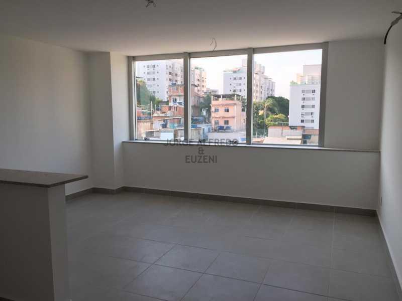 Rio de Janeiro apartamento VENDA Pechincha