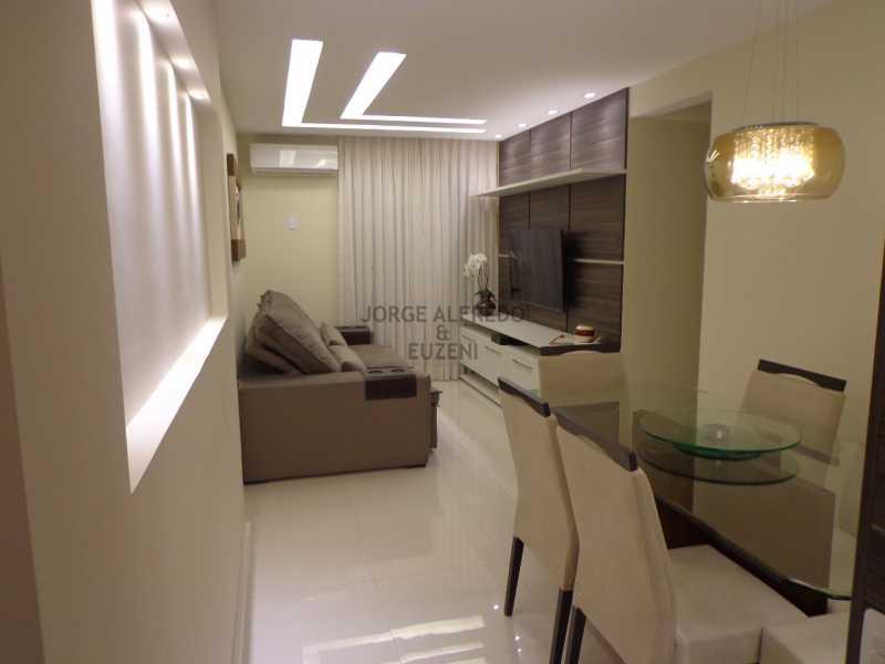 Rio de Janeiro apartamento VENDA Taquara