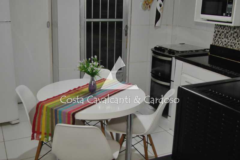 Imóvel em Vila Isabel  -  Rio de Janeiro - RJ