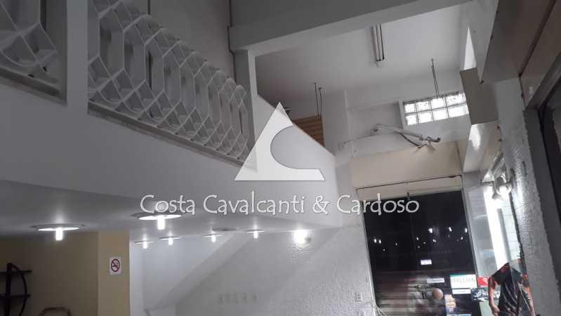 Loja em Vila Isabel  -  Rio de Janeiro - RJ