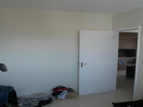 Apartamento em Engenho de Dentro  -  Rio de Janeiro - RJ