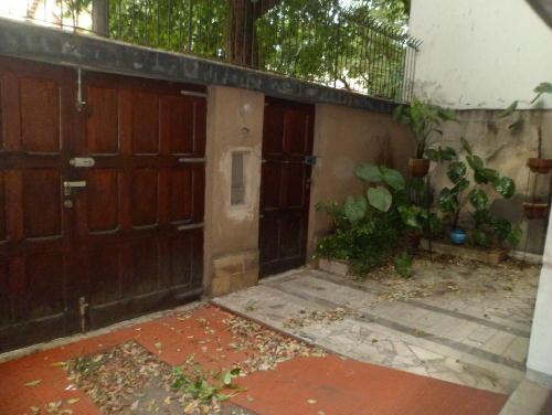 Casa em Riachuelo  -  Rio de Janeiro - RJ