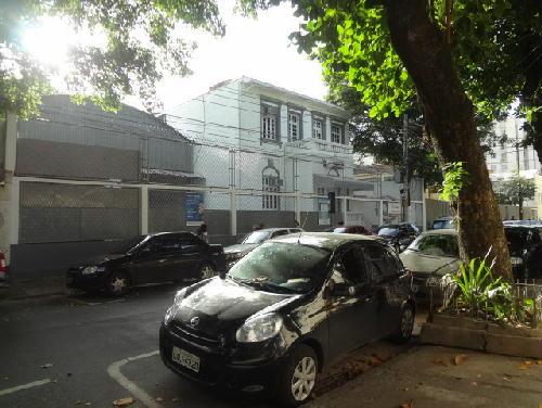 Imóvel em Botafogo  -  Rio de Janeiro - RJ
