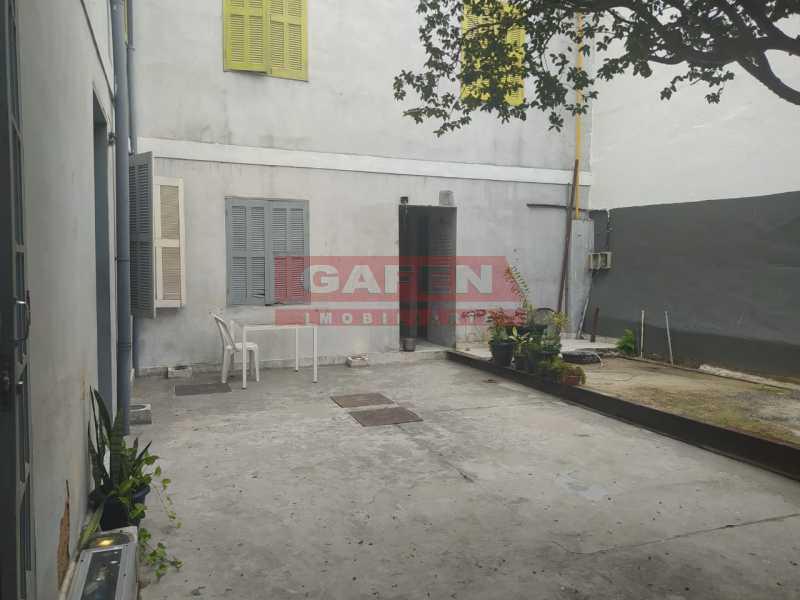Rio de Janeiro casa VENDA Botafogo