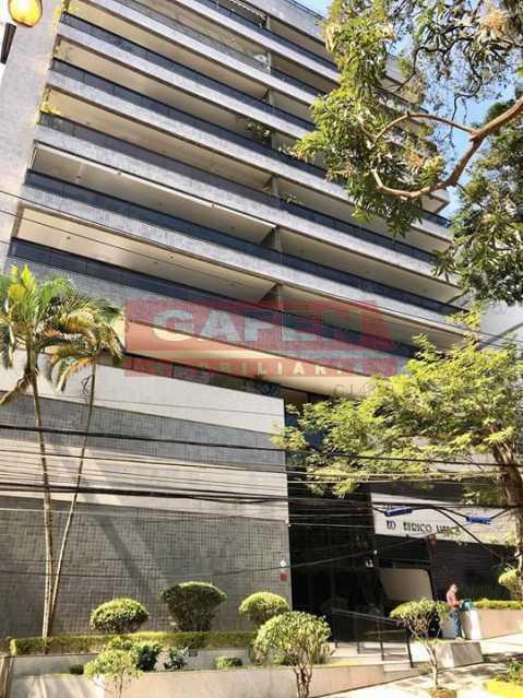 Rio de Janeiro apartamento ALUGUEL Tijuca