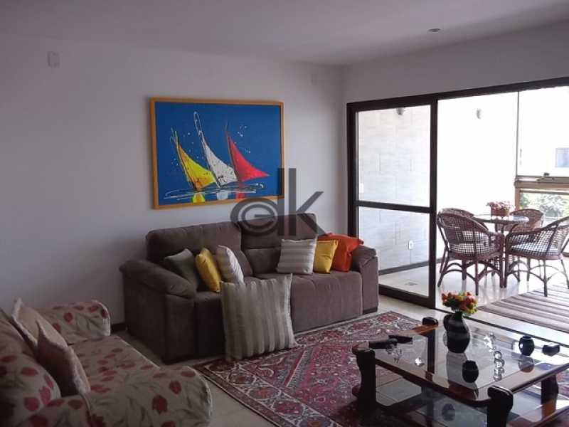 Barra da Tijuca