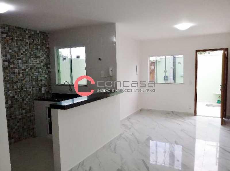 Rio de Janeiro casa condominio VENDA Pedra de Guaratiba