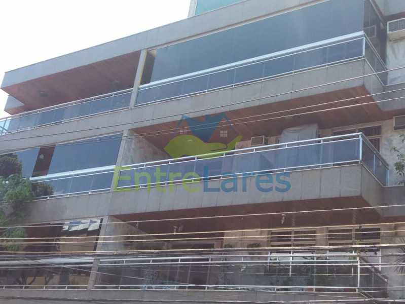 Rio de Janeiro apartamento VENDA Pitangueiras