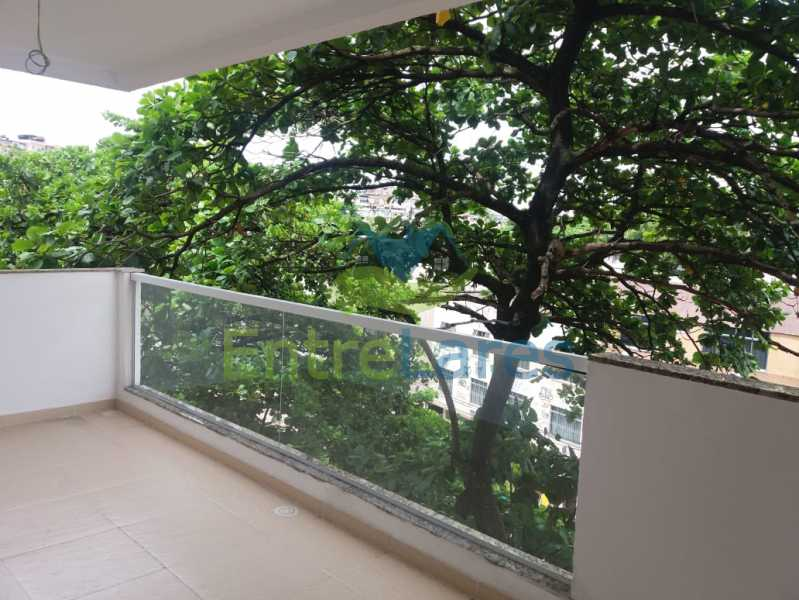 Rio de Janeiro apartamento VENDA Freguesia (Ilha do Governador)