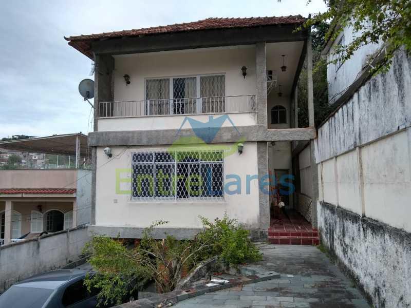 Rio de Janeiro casa VENDA Freguesia (Ilha do Governador)