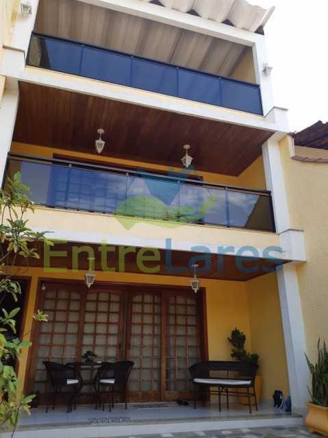 Rio de Janeiro casa VENDA Portuguesa