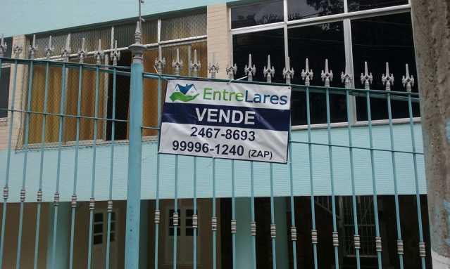 Rio de Janeiro apartamento VENDA Praia da Bandeira