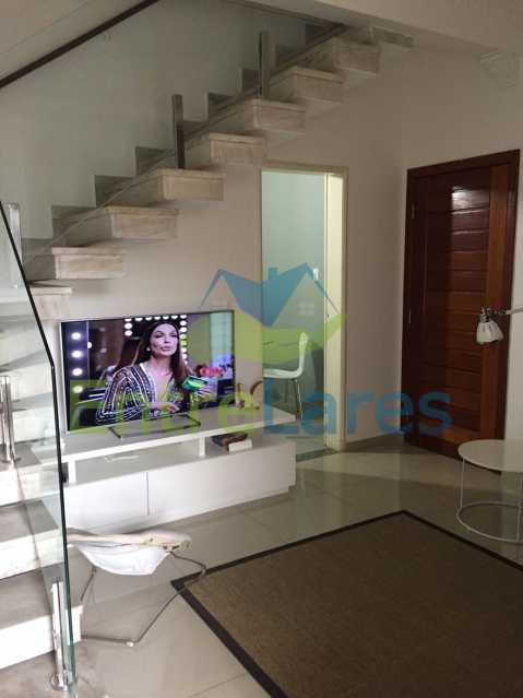 Rio de Janeiro casa condominio VENDA Portuguesa