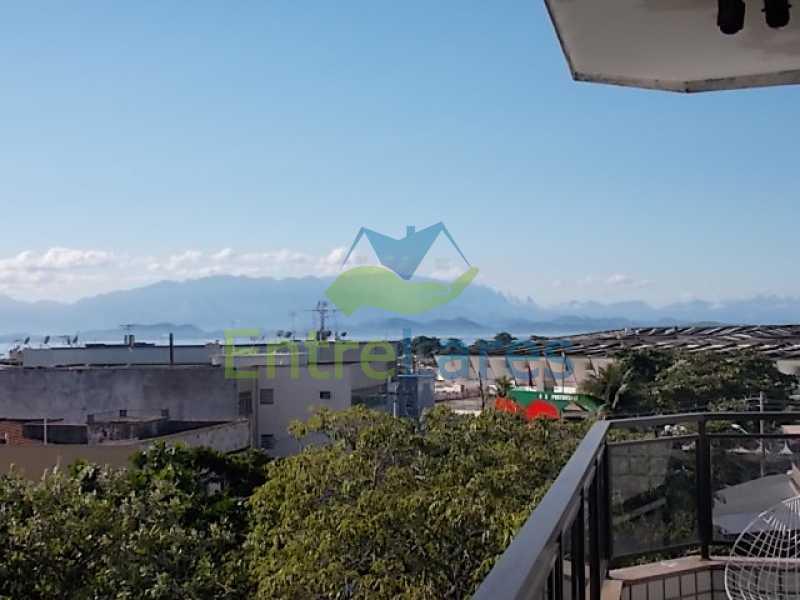 Rio de Janeiro cobertura VENDA Portuguesa